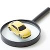 【中古車検索】日本全国の中古車情報をメーカー・販売エリア・価格別に検索!